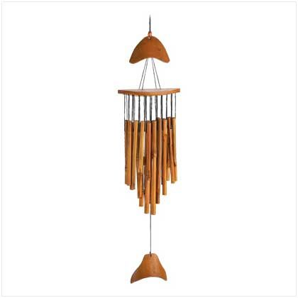 41 Best Ceramic Wind Chimes Images On Pinterest Wind