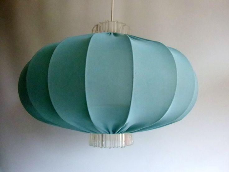Přes 25 nejlepších nápadů na téma Schlafzimmer Lampe na Pinterestu - lampe für schlafzimmer