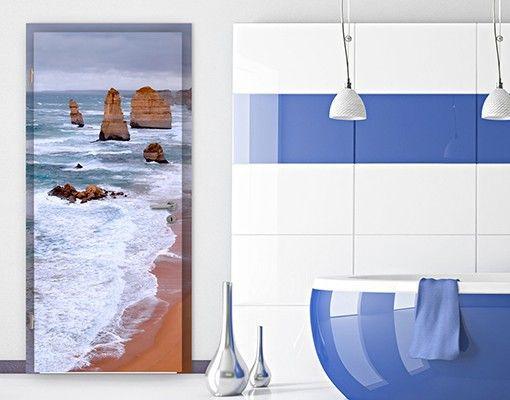 die besten 25 selbstklebende wandfliesen ideen auf pinterest wandfliesenkleber klebefliesen. Black Bedroom Furniture Sets. Home Design Ideas