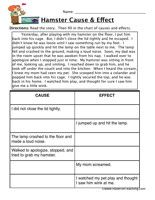 cause-effect-worksheet-3