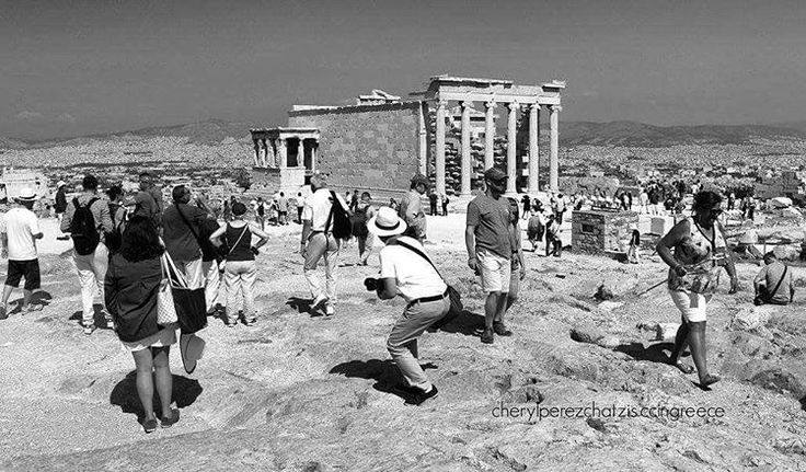 Last Saturday at the Acropolis. 💙 #Athens #ig_athens #ig_greece #acropolis #team_greece #iglovers_gr #greek_shots #monumentsofgreece #welovegreece_ #travel_greece #igworldclub #wu_greece #bnwofinstagram #bwgram #bw_greece #allshots_bw #princely_bw #bw_captures #ic_bw #blackwhitephotography #monochrome #vintage_greece #greece #greecelover_gr #bnw_life