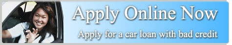 Pay As You Go Car Dealers Or Fast Finance When Financing A Used Car  http://usedcarfinancer.com/blog/2011/11/pay-as-you-go-car-dealers-or-fast-finance-when-financing-a-used-car/