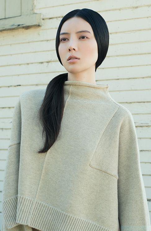 Celine Sweater (Holt Renfrew)