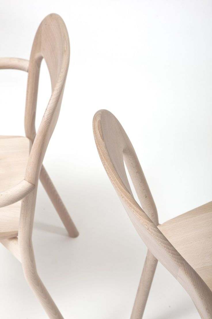 Wood Furniture Design 457 Best Wooden Furniture Design Images On Pinterest Wooden
