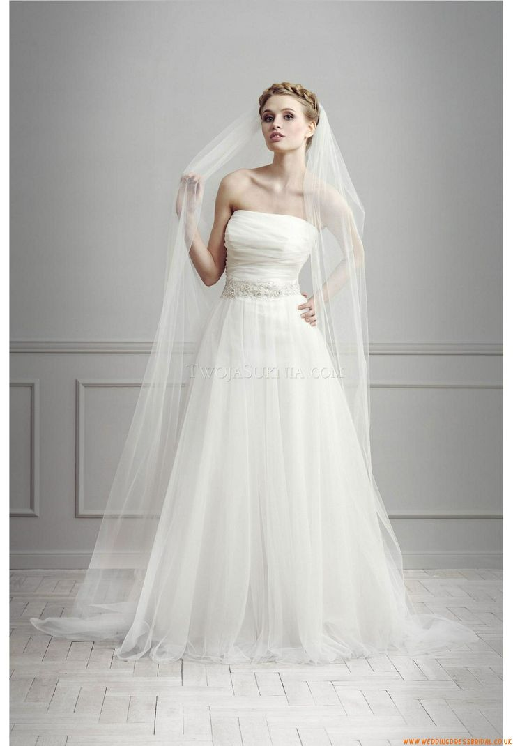 18 besten Wedding Dresses Annais Bridal Bilder auf Pinterest ...