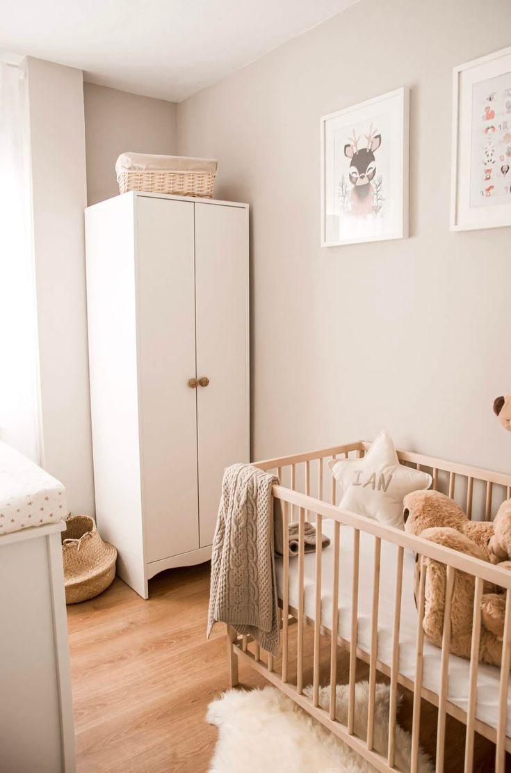 Baby Room Design, Baby Room Decor, Nursery Room, Living Room Decor, Baby Boy Rooms, Nursery Inspiration, Girl Room, Decoration, Home Decor