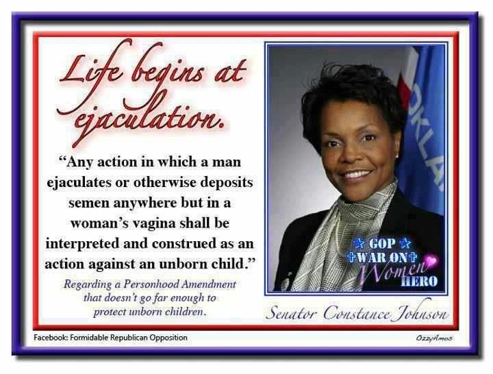 I love this woman's sarcasm!Control Women, Response Www Unitewomen Org, Appropriate Response,  Internet Site, Politics,  Website, Men Response, American Life, Feminism