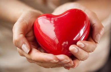 8 Sneaky Habits That Sabotage Your Heart