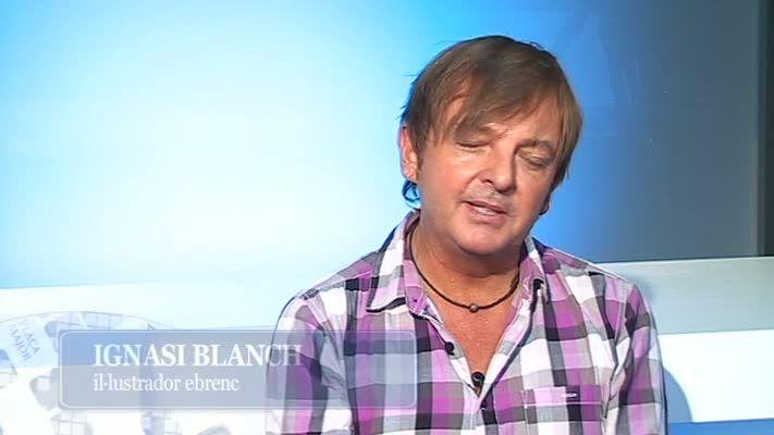 projecte hospital Ignasi Blanch