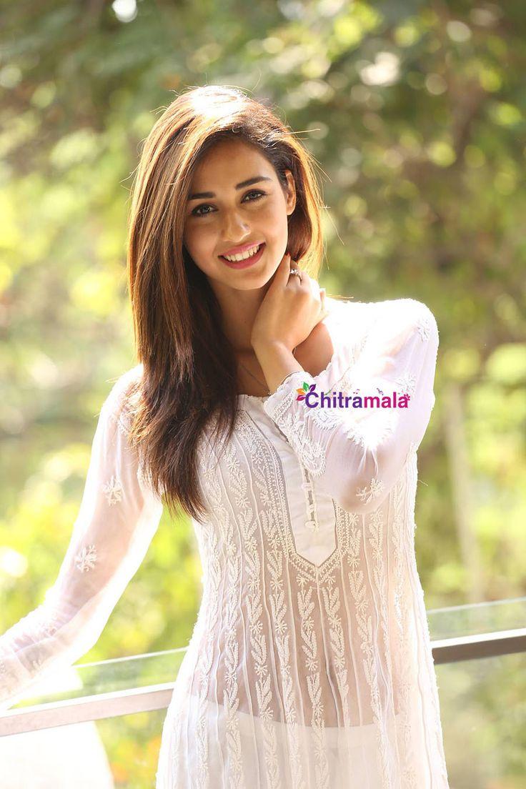 best images about gorgeous celebrities sonakshi disha patani