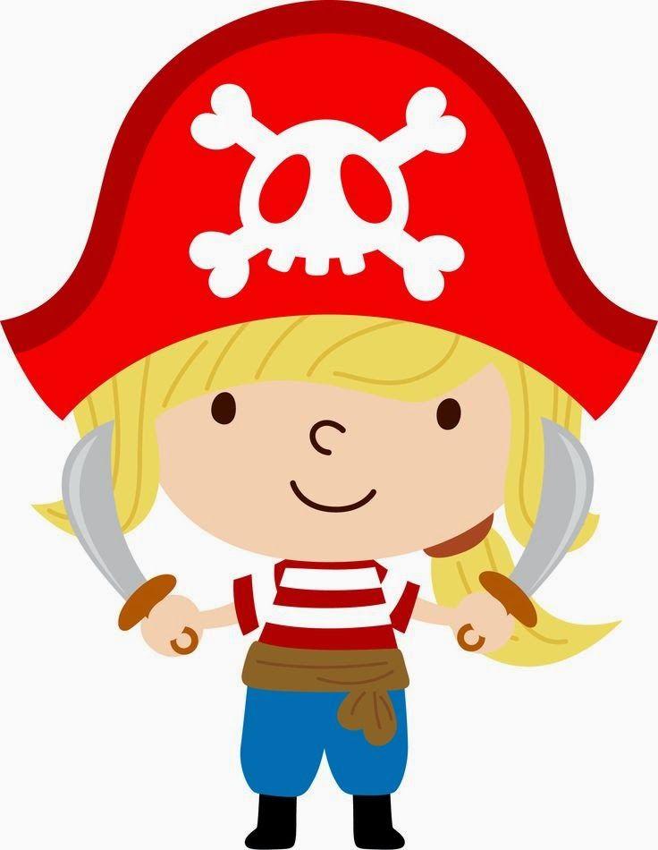 Окном, картинки пираты детские