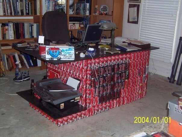 12 Best Coca Cola Desk Images On Pinterest Desks The O Jays And