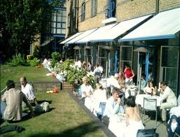 river cafe london pics - Google Search: Cafe London, London Pics, Google Search, Rivers