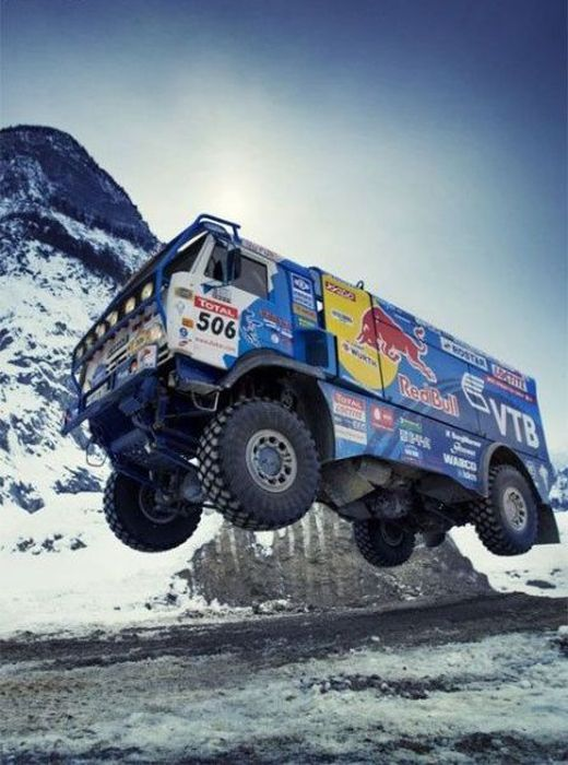 Gives you wings!: Zombies Apocalyp, Trucks, Buckets Lists, Wings, Cars Riding, Families Cars, Energy Drinks, Red Bull, Redbul