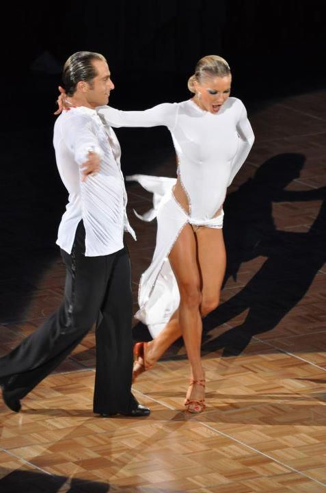 #dance   #ballroom   #dancesport