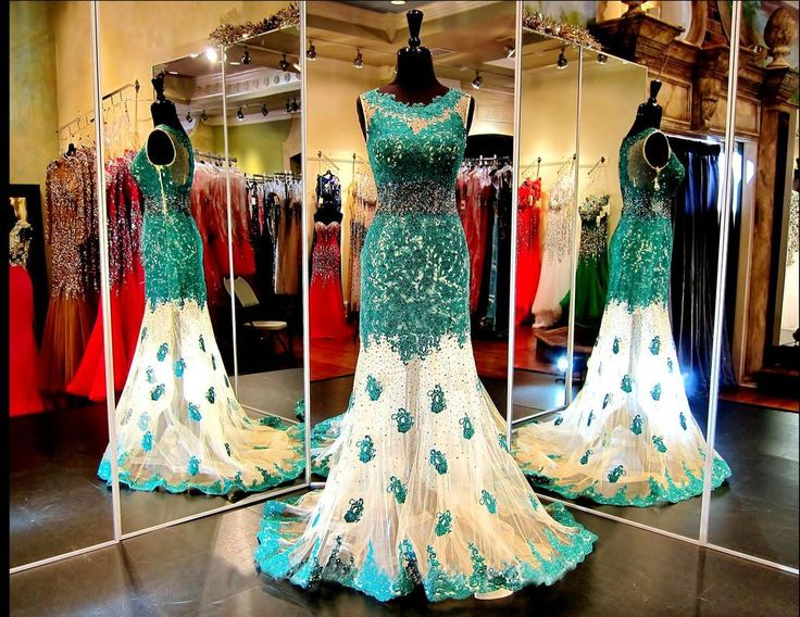 Best 25+ Formal dress stores ideas on Pinterest