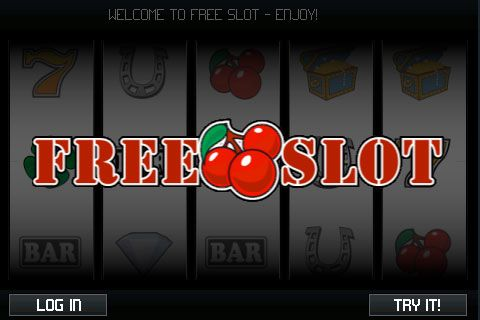How to play free casino slot games no download no registration on online casino?