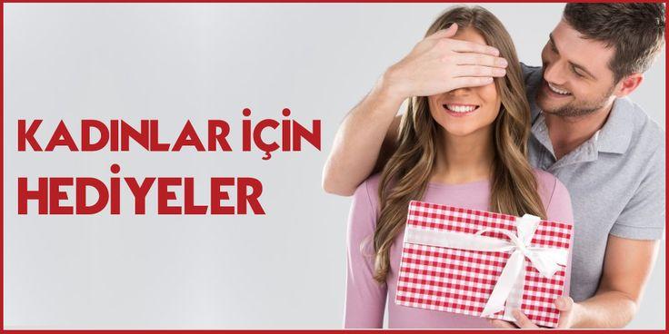 Türkiye'nin Çamaşır Dünyası | Pierre Cardin | Dagi | Yeni İnci | Orkide İç Giyim