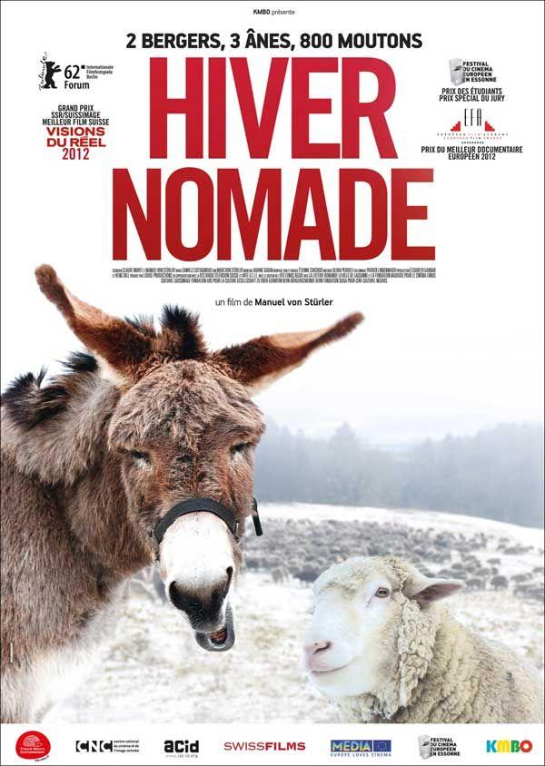 Hiver nomade critique essay