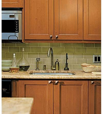 Kitchen Cabinets With Knobs 33 best kitchen cabinet knobs images on pinterest | kitchen