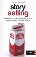 Story selling