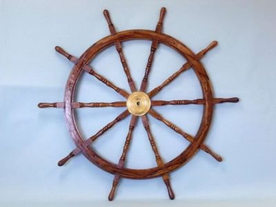1000 ideas about wooden ship on pinterest ships pirate for Anchor decoration css