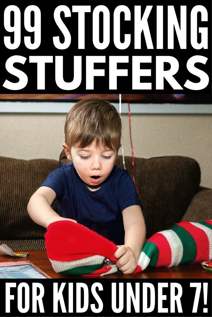 Toys For 7 Months And Up : Best girl toys age ideas on pinterest childrens