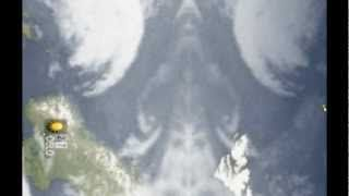 BREAKING NEWS!!! ASTONISHING MASSIVE HAARP Sonic Sculpting to Deceive the Masses HAS BEGUN!!! by revmichellehopkins 7 months ago 116,779 views 'Like' is you like. Feel free to subscribe to my channel. Uploader: revmichellehopkins Uploaded: Nov 16, 2012 01:15 AM TTA ...