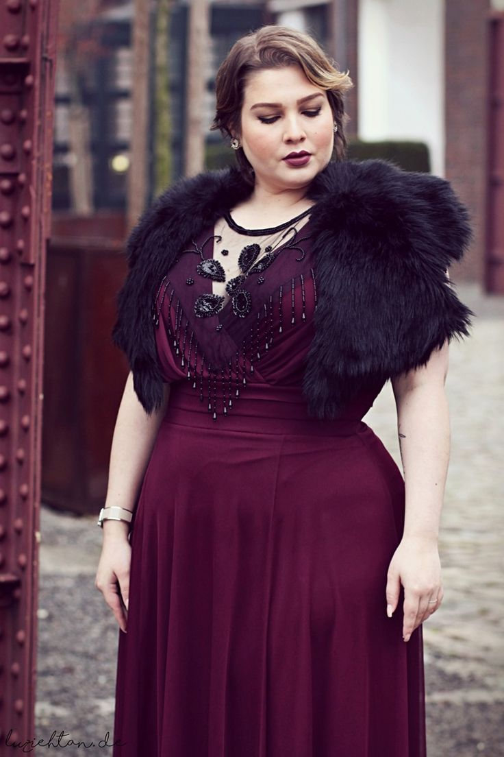 Abendkleid hollywood abendkleider : Die besten 25+ Plus size evening dresses Ideen auf Pinterest ...