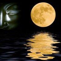 Guru Purnima – When the First Guru was Born