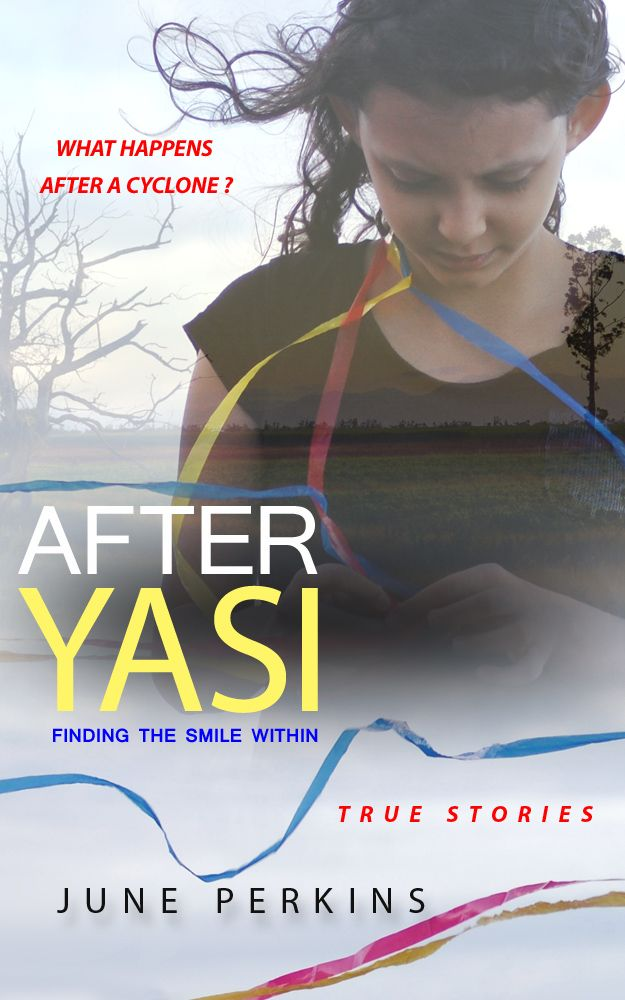 After Yasi ebook cover