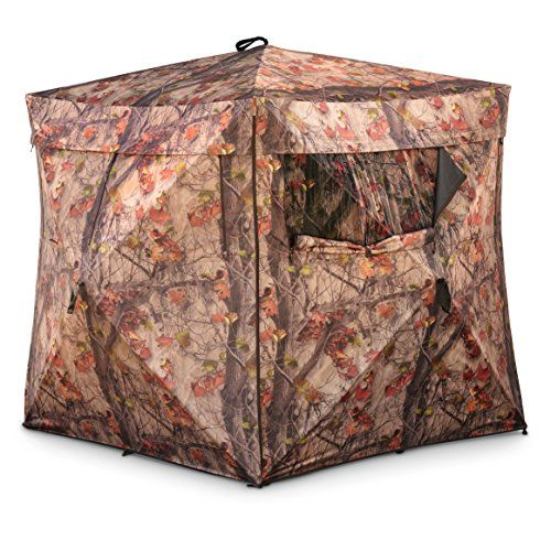 Guide Gear Deluxe 5-hub Blind Guide Gear http://www.amazon.com/dp/B0127O9ZFC/ref=cm_sw_r_pi_dp_p9sexb093THAT