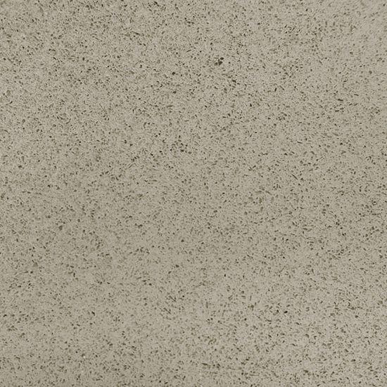 Colour: Aspen Tribeca Finish: Polished Small grained taupe grey. #Profiletile