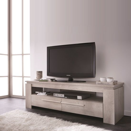 The 25+ best Lcd tv stand ideas on Pinterest | Wall tv stand ...