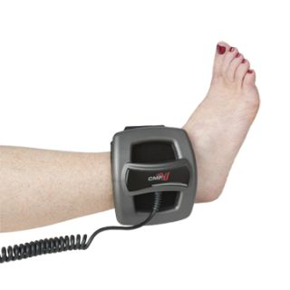 http://www.rinella-op.com/ We provide truly compassionate orthotic treatment. Patients can expect more than just an average experience with us! If you need immediate assistance, please call us at (815) 717-8970.