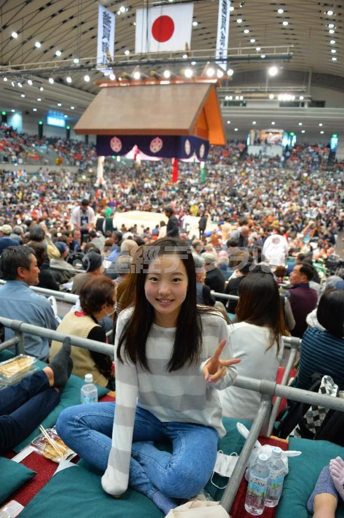 Goingで本田真凜特集。200点超えの理由は集中力。妹たちの為にも勇姿を見せたかった | フィギュアスケートまとめ零