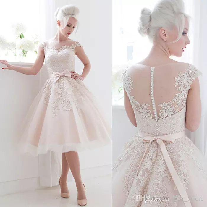 wedding dresses 2011 wedding dresses best from ella bridal