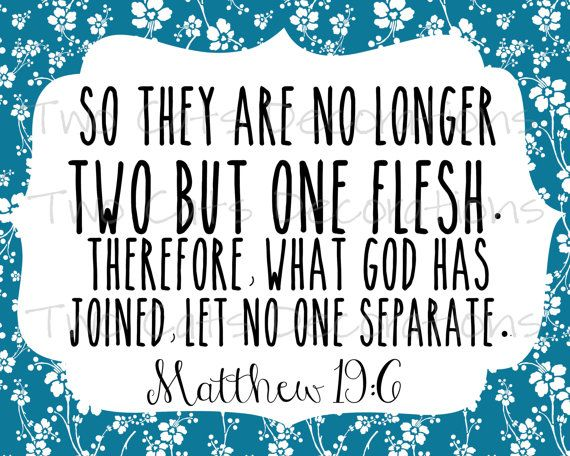 17 Best Ideas About Bible Verses For Marriage On Pinterest