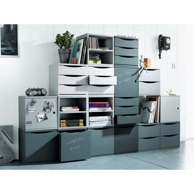 les 10 meilleures id es de la cat gorie etagere castorama. Black Bedroom Furniture Sets. Home Design Ideas