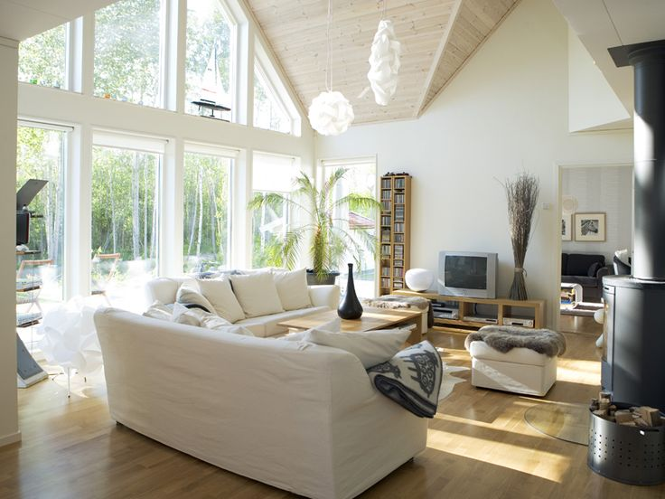 17 Best images about Nytt hus on Pinterest | Shelves, Home and ...