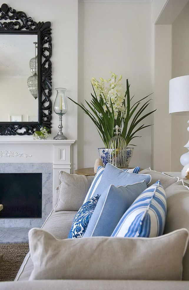202 best images about beach house on pinterest beach for Shore house decorating ideas