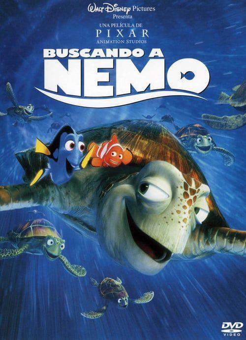 Finding Nemo 2003 [FuLL_MoViE HD]