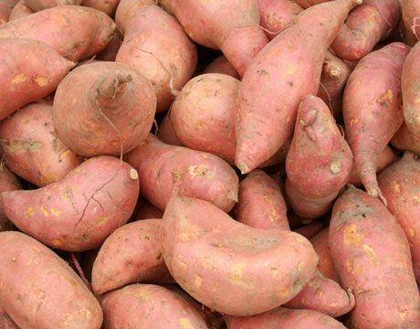 Recipes That Make Root Vegetables Taste Good