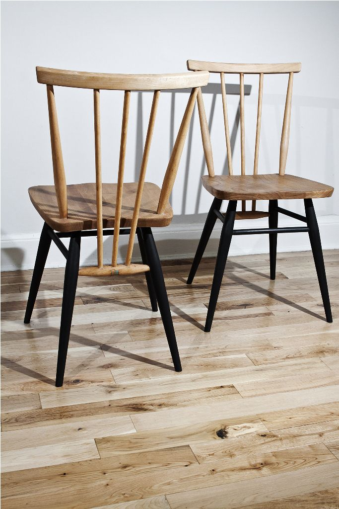 164 Best Images About Upcycled Ercol On Pinterest