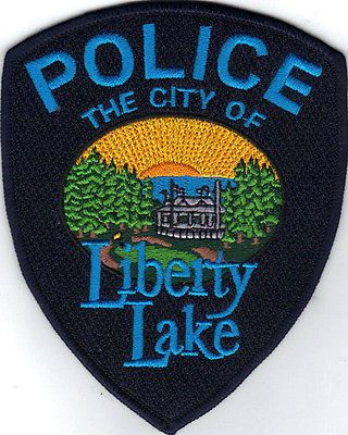 LIBERTY-LAKE-POLICE-DEPARTMENT-WASHINGTON-POLICE-PATCH