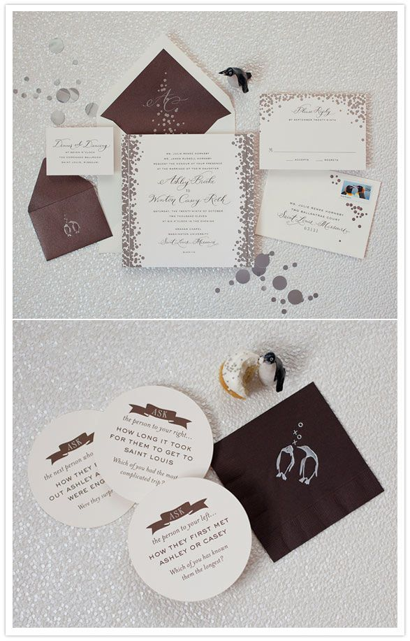 Beautiful invitations from Cheree Berry 287 best