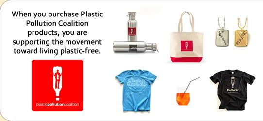 Life Without Plastic l Your One-Stop Shop for Plastic-Free Products that are ethically sourced!
