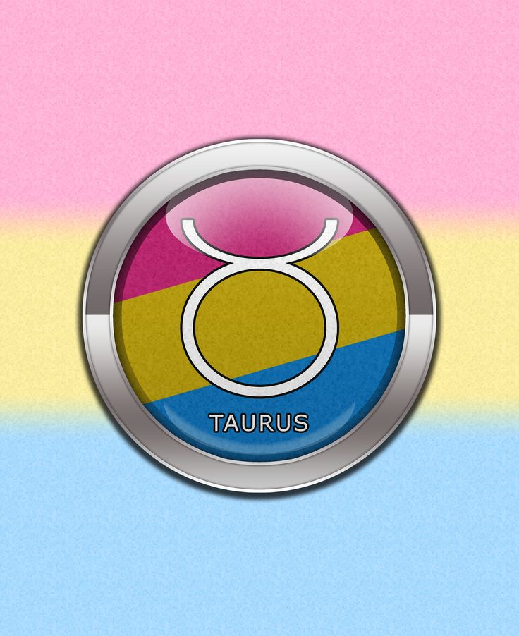 pansexual pride - live