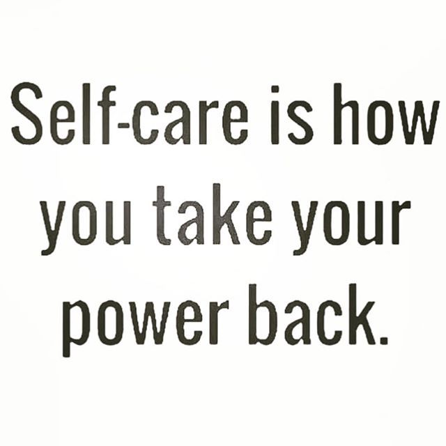 Self-care is more than manicures and pedicures. Self care and self love go hand in hand. Take your power back by making the best possible choices for your life. http://powerfulpositiveyou.com #selfcare #selflovejourney