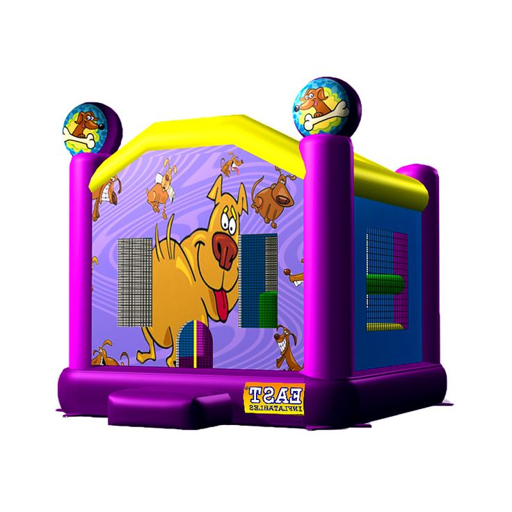 How To Buy Low-price And Best Toy Jumper Bouncy House? Our Provide Commercial Bounce House, Discount Water Slide, Cheap Bouncy Games In Sale Inflatables Online